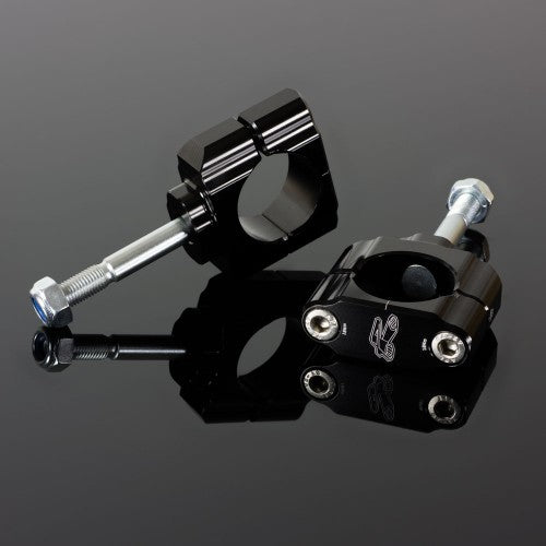 Handlebar Mounts