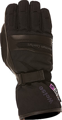 Weise Ladies Gloves - Legend