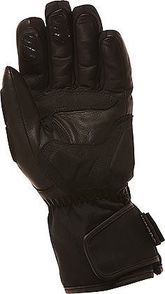 Weise Ladies Gloves - Legend, Ladies Gloves, Weise - Averys Motorcycles