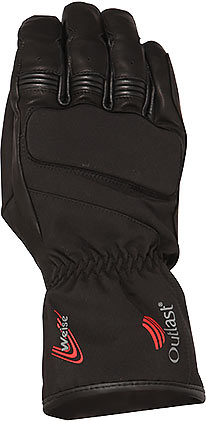 Weise Ladies Gloves - Sirius Outlast