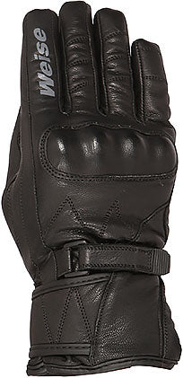 Weise Ladies Gloves - Ripley