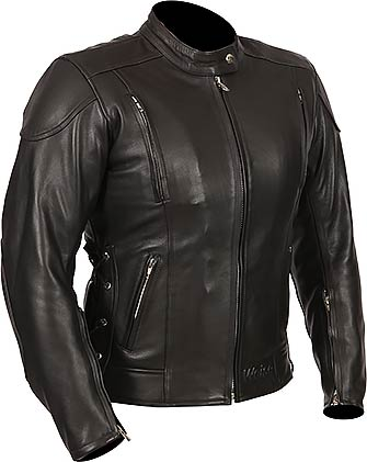 Weise Ladies Jacket - Sophia, Ladies Jacket, Weise - Averys Motorcycles