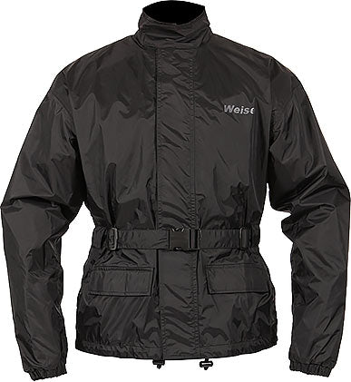 Weise Waterproofs - Stratus Jacket, Waterproofs, Weise - Averys Motorcycles