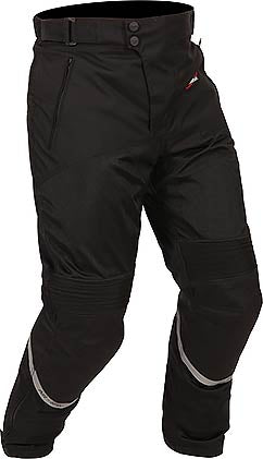 Weise Trousers - Airspin, Trousers, Weise - Averys Motorcycles
