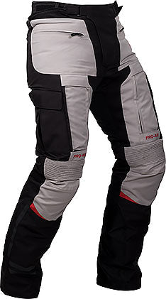Weise Trousers - Dakar Adventure, Trousers, Weise - Averys Motorcycles