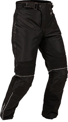 Weise Trousers - Nemesis, Trousers, Weise - Averys Motorcycles