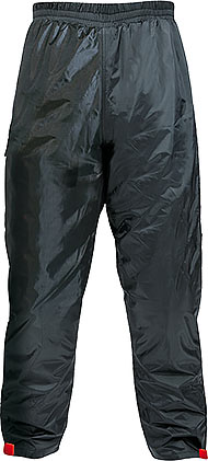Weise Waterproofs - W-Tex Touring Trousers, Waterproofs, Weise - Averys Motorcycles