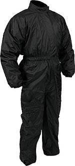 Weise Waterproofs - Economy Suit