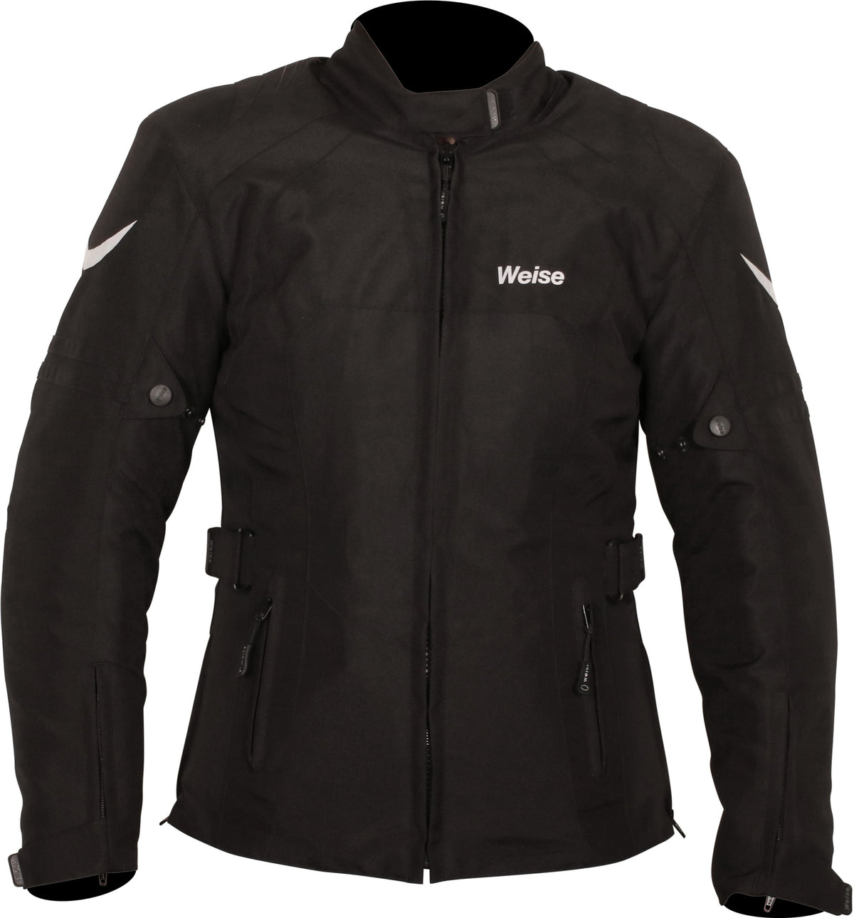 Weise Ladies Jacket - Dakota, Ladies Jacket, Weise - Averys Motorcycles