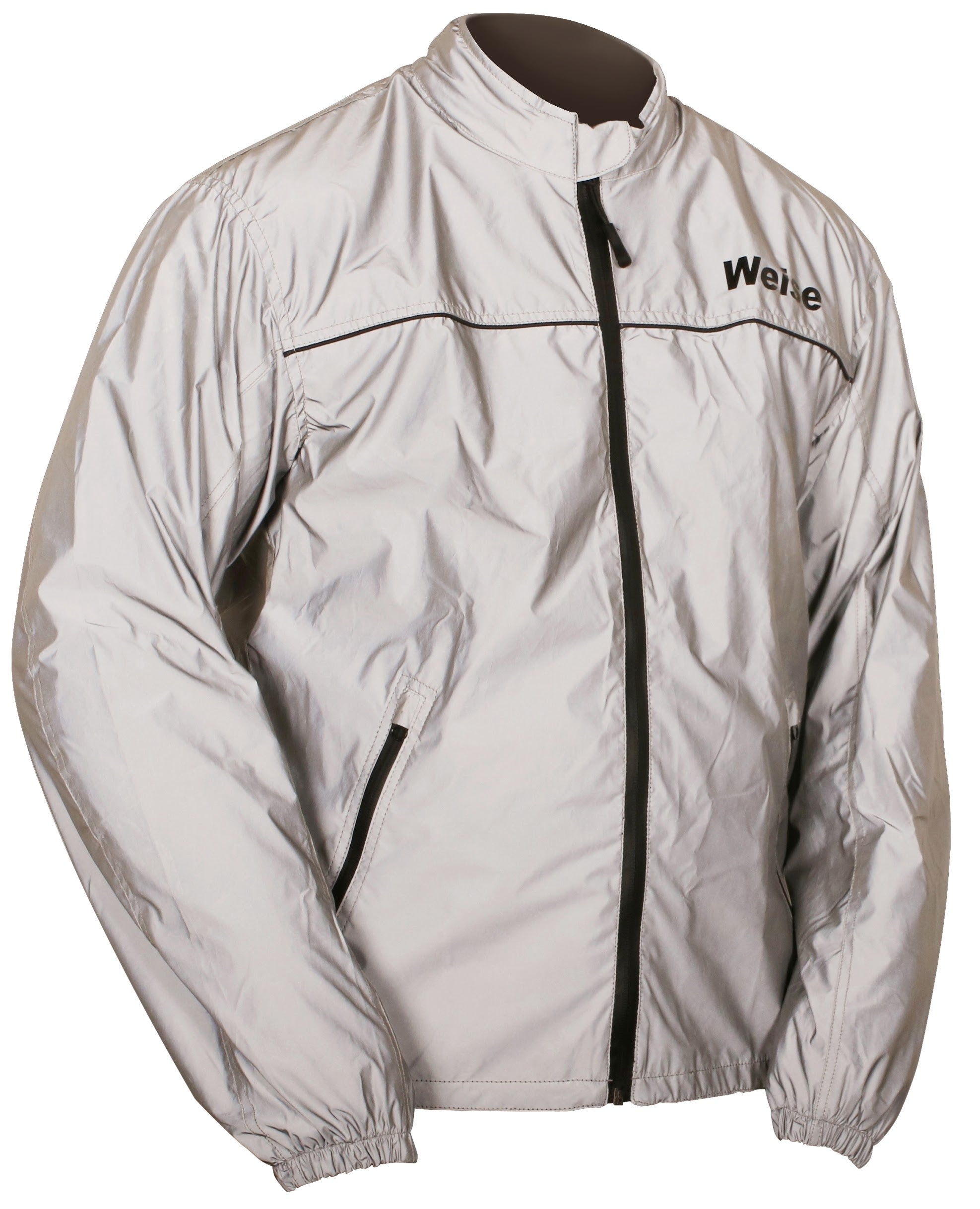 Weise Waterproofs - Vision Jacket