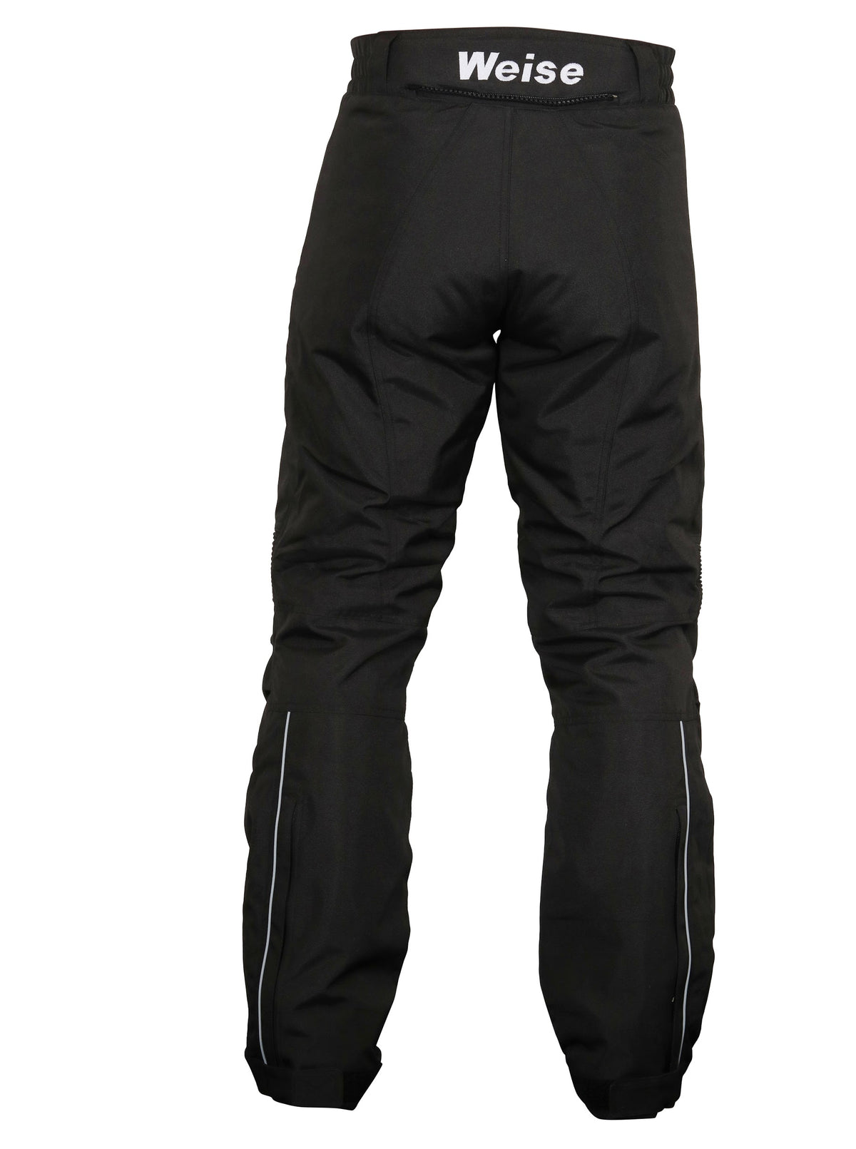 Weise Trousers - Core, Trousers, Weise - Averys Motorcycles