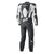 Rush, 1 Pc Leather Suit, Held - Averys Motorcycles