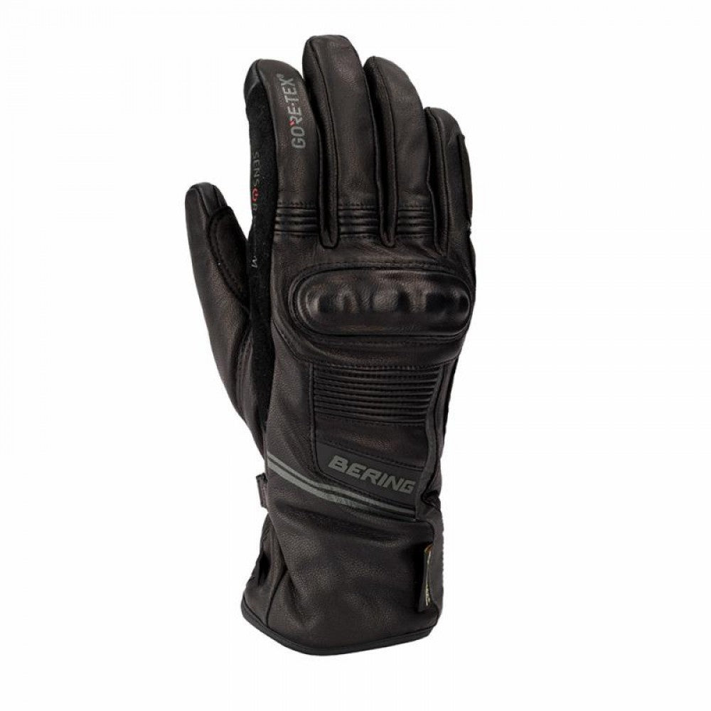 Moya, Gloves, Bering - Averys Motorcycles