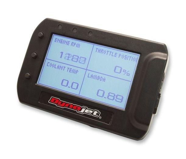 Dynojet PC5 POD-300, Power Commander, Dynojet - Averys Motorcycles