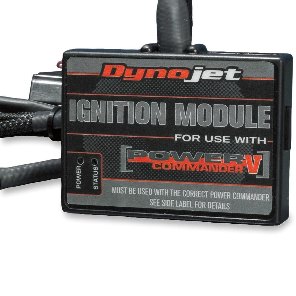 PCV Ignition Module, Power Commander, Dynojet - Averys Motorcycles