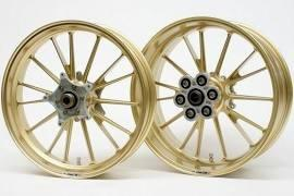 Galespeed Type S Wheels, Wheels, Galespeed - Averys Motorcycles