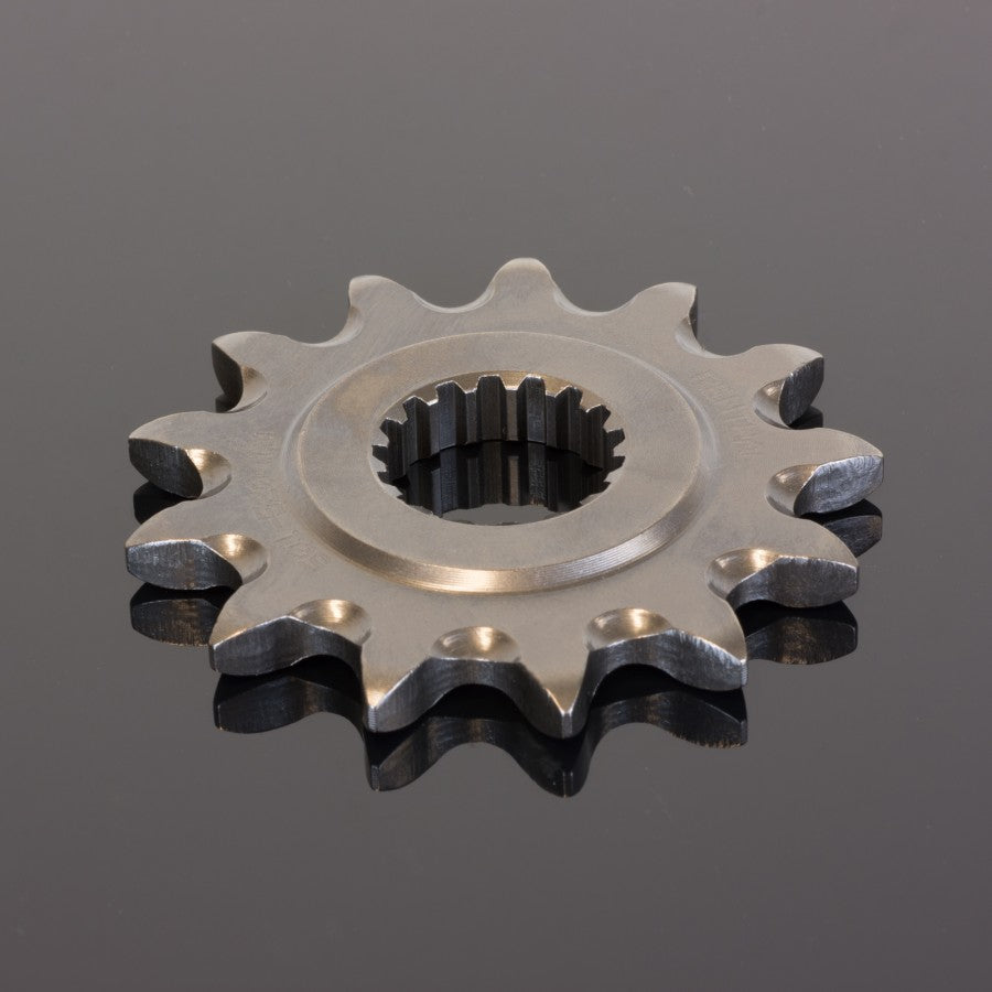 432, Front Sprocket, Renthal Sprockets - Averys Motorcycles