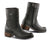 Falco Ayda 2 Ladies Boots, Boots, Falco - Averys Motorcycles