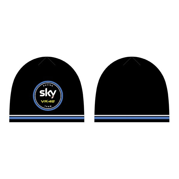 Sky Team, Beanie, VR46 - Averys Motorcycles