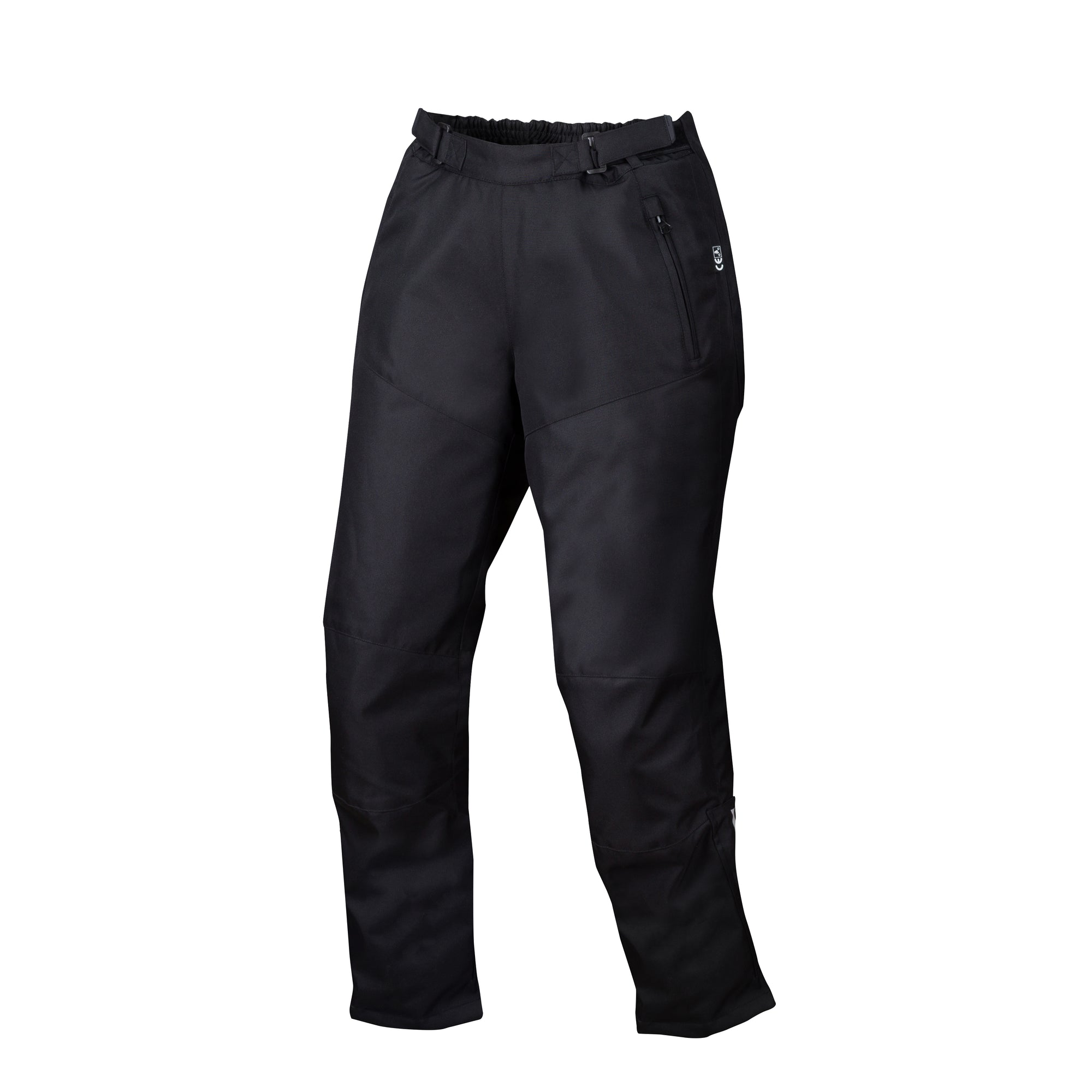 Bering Bartone Ladies Trousers, Ladies Trousers, Bering - Averys Motorcycles