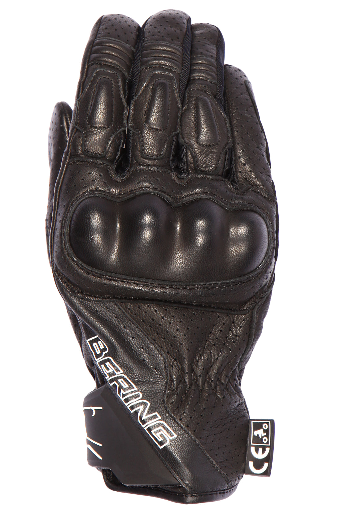 Bering Raven Ladies Gloves, Ladies Gloves, Bering - Averys Motorcycles