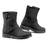 Falco Dany 2 Ladies Boots, Boots, Falco - Averys Motorcycles