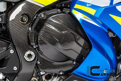 Suzuki GSXR1000 2017-, Carbon Parts, Ilmberger Carbonparts - Averys Motorcycles