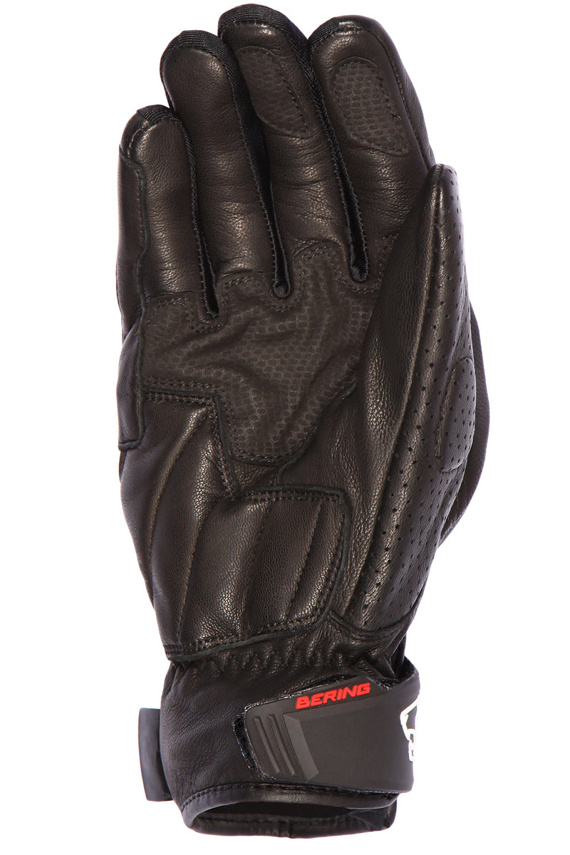 Raven Ladies, Ladies Gloves, Bering - Averys Motorcycles