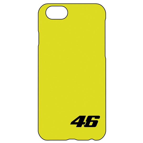 VR46 iPhone 7/7S Plus Case, iPhone Case, VR46 - Averys Motorcycles