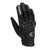Bering Ginza Ladies Gloves, Ladies Gloves, Bering - Averys Motorcycles