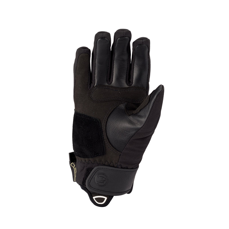 Eksel Ladies, Ladies Gloves, Bering - Averys Motorcycles