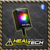 Healtech Shift Light Pro, Shift Light, Healtech - Averys Motorcycles