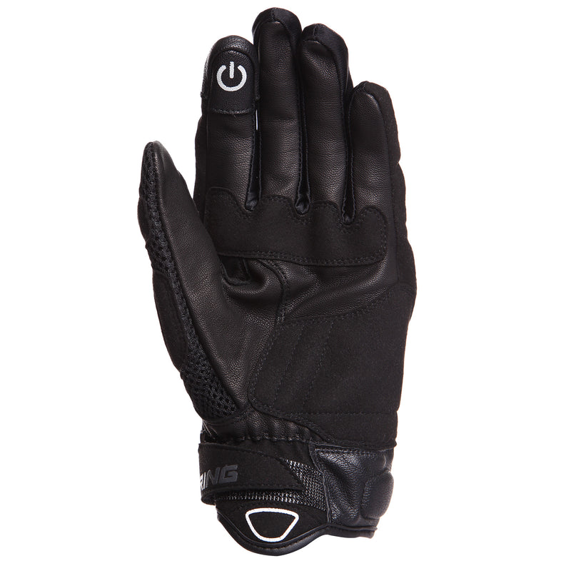 Zeff, Gloves, Bering - Averys Motorcycles