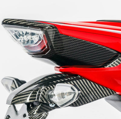 Ilmberger Carbon - Honda CBR1000RR, Carbon Parts, Ilmberger Carbonparts - Averys Motorcycles
