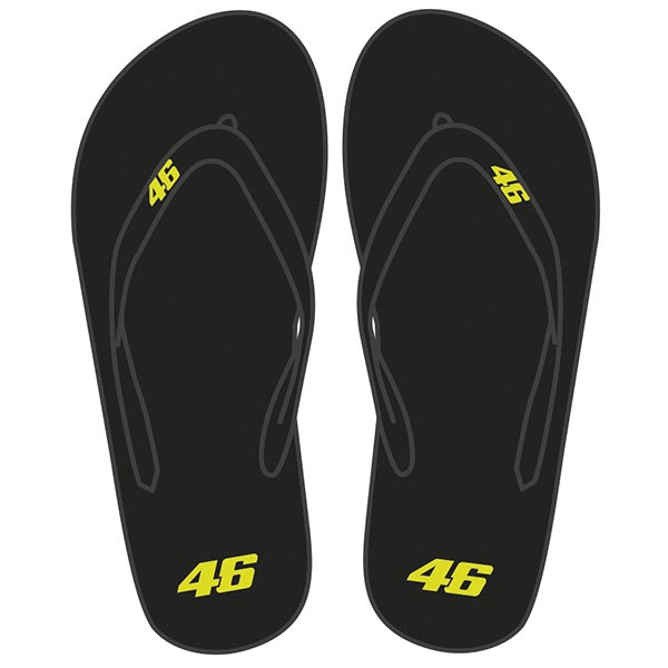 VR46 Sandals, Sandals, VR46 - Averys Motorcycles