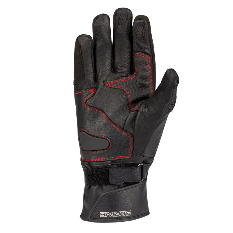Arkade, Gloves, Bering - Averys Motorcycles
