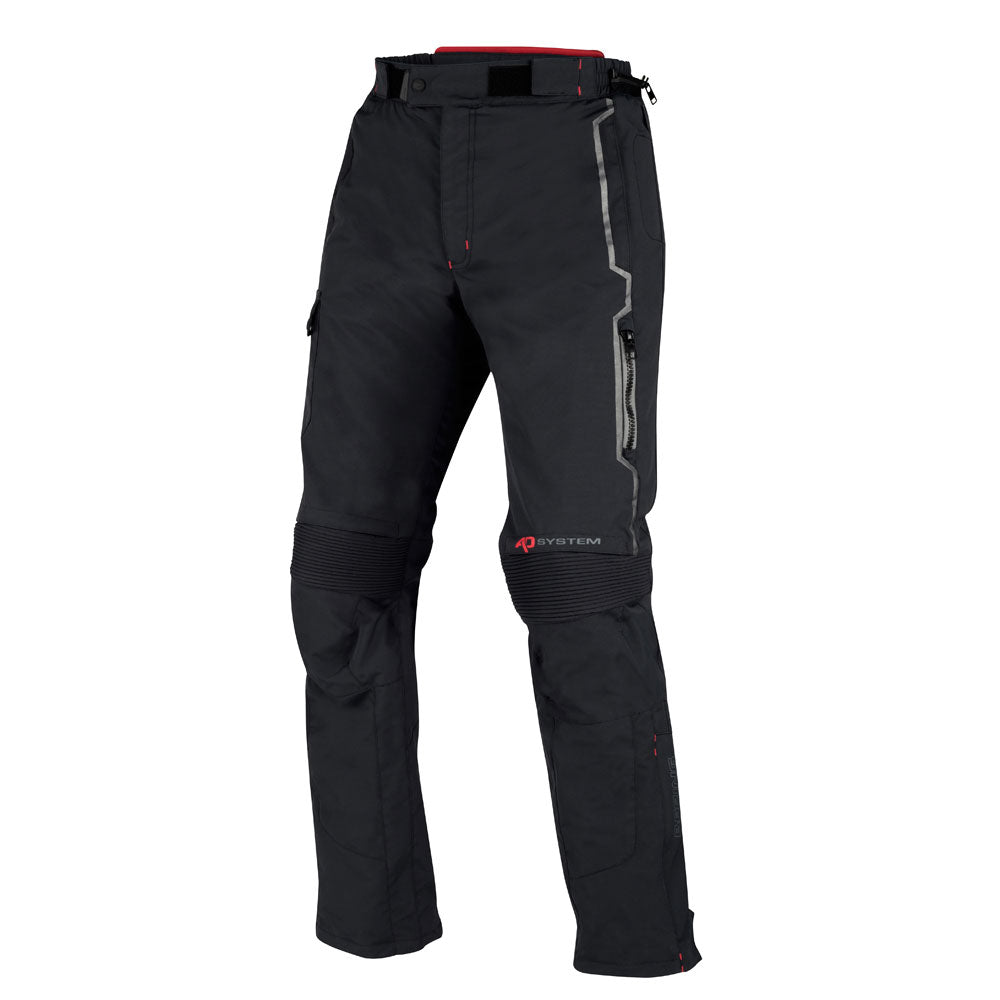 Balistik, Trousers, Bering - Averys Motorcycles