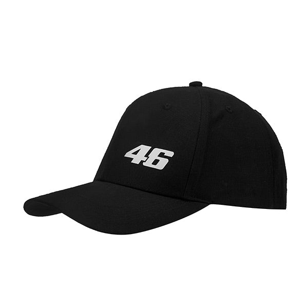 Baseball Cap - Averys Motorcycles