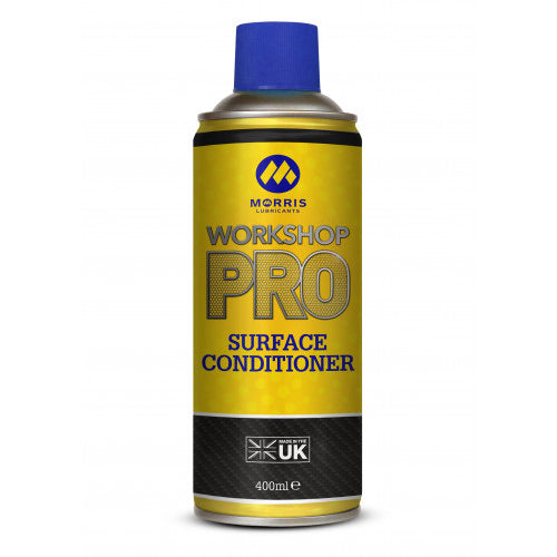 Pro SC, Maintenance Spray, Morris Lubricants - Averys Motorcycles