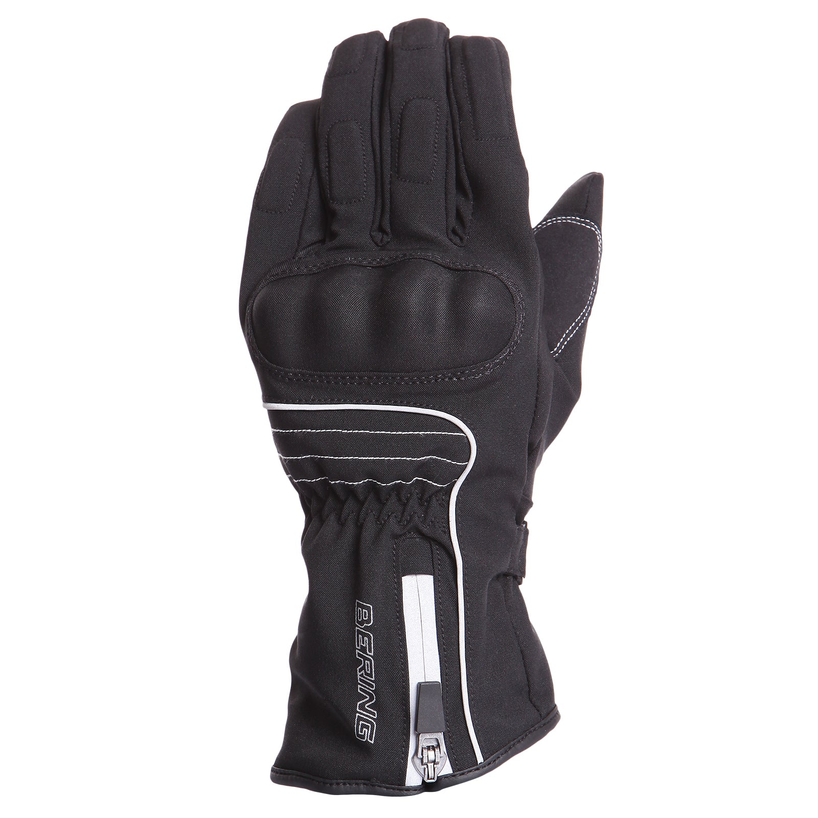 Bering Auria Evo Ladies Gloves, Ladies Gloves, Bering - Averys Motorcycles