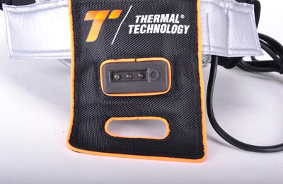Race, Tyre Warmers, Thermal Technology - Averys Motorcycles