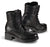Falco Misty Ladies Boots, Boots, Falco - Averys Motorcycles