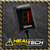 Healtech GIpro DS-Series G2, Gear Indicator, Healtech - Averys Motorcycles