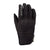 Bering Eksel Ladies Gloves, Ladies Gloves, Bering - Averys Motorcycles