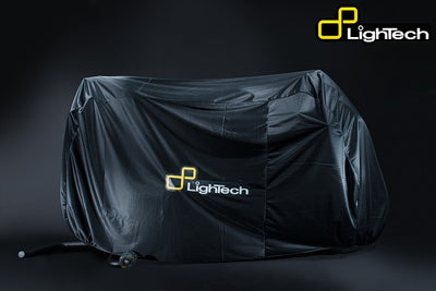 LighTech Indoor Cover, Bike Cover, LighTech - Averys Motorcycles