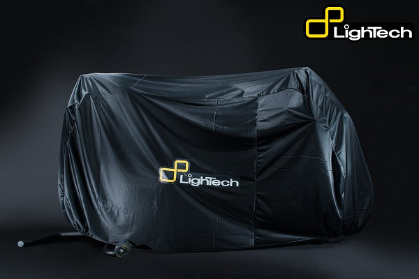 Indoor Cover, Bike Cover, LighTech - Averys Motorcycles