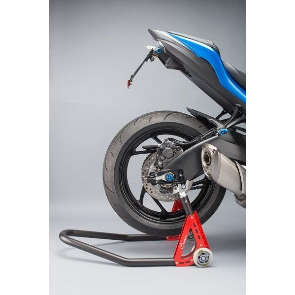 Rear Stand, Rear Stand, LighTech - Averys Motorcycles