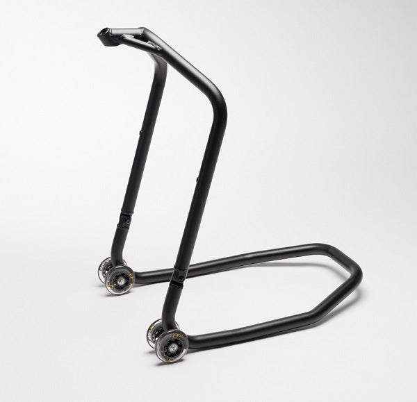Front Stand, Front Stand, LighTech - Averys Motorcycles