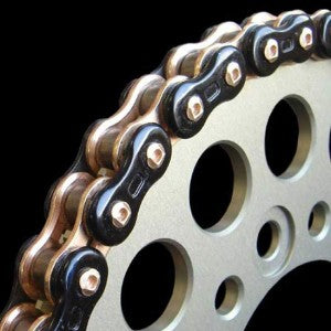 ThreeD / 3D Chain, Chain, ThreeD - Averys Motorcycles