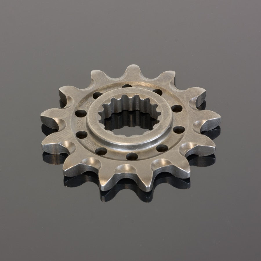 445, Front Sprocket, Renthal Sprockets - Averys Motorcycles